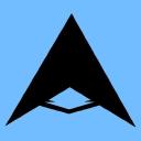Saiyan Island logo icon