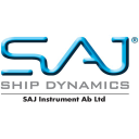 SAJ Instrument Ab Ltd logo