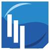 SAJB INC logo