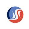 Sajix Inc logo