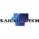 SakaraTech LLC logo