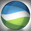 SAK Construction, LLC logo