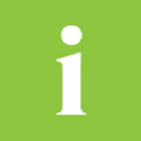 Sakks Solutions Ltd logo