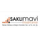 SAKLImavi TG logo