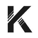 SAKMA Electronica Industrial, S.A. logo