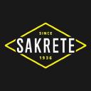 Sakrete logo icon