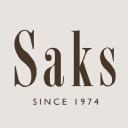 Saks Franchising Services logo