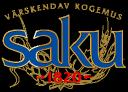 Saku Brewery logo