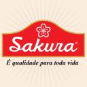 Sakura Nakaya Alimentos Ltda. logo