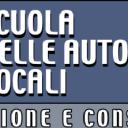 SAL - Scuola delle Autonomie Locali logo