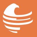salaamgateway.com logo icon