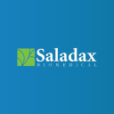 Saladax Biomedical Inc. logo