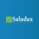 Saladax Biomedical Inc logo