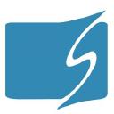 Salafin filiale Groupe BMCE Bank logo