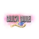 Sala Galileo Galilei logo