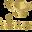 Salamalek Buffet logo