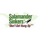 Salamander Sinkers LLC logo