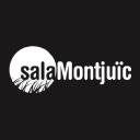 Sala Montjuïc logo icon