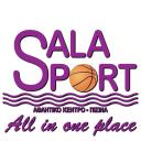 SALA SPORT logo