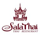 Salathai Thai Restaurant logo