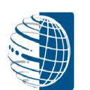 Salazar International, Inc logo