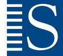 Salberg & Company, P.A. logo
