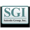 Salcedo Group Inc logo