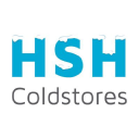 SAL Commercials Ltd logo