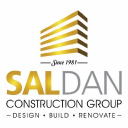 SalDan Group of Companies logo