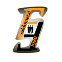 SALDOMETAL SRL logo