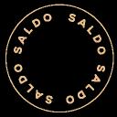 Saldo Redovisning logo