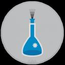 Saldum Ventures logo