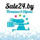 Sale24.by logo