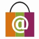 SaleAndDiscount.com logo