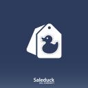 saleduck.com.my logo icon
