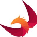 Salenda logo