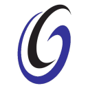 Sale n'Go SAS logo