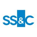Salentica Corp logo