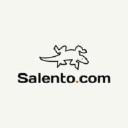 Salento.com logo
