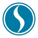 Salenture LLC logo