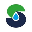 Saleplas, S.L. logo