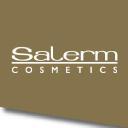 Salerm Cosmetics logo