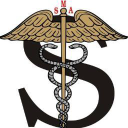 Salerno Medical Associates logo