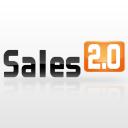 Sales 2.0 Ltd. & Co. KG logo