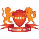 Sales Academy Pvt ltd logo