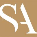 SalesAhead AG logo