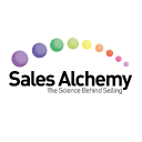 Sales Alchemy Ltd. logo