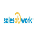 SalesAtWork Pty Ltd logo