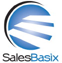 SalesBasix - Send cold emails to SalesBasix