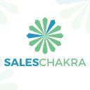 Sales Chakra logo icon